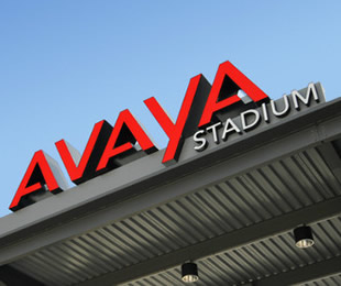 Avaya宣布资本重组以优化资本...
