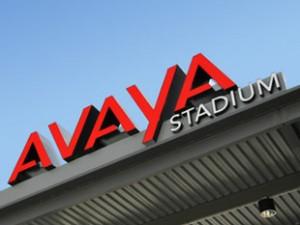 Avaya宣布资本重组以优化资本和财务结构