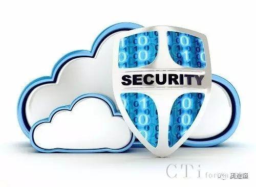 奥迪坚:互联网交易平台怎样更好保护个人隐私