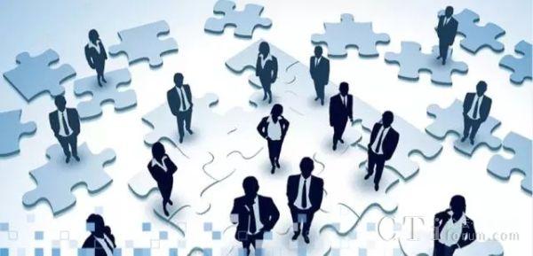 WFM生产力管理系统的价值与应用――排班