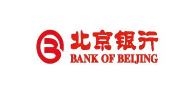 北京银行信用卡客服中心采用普强语音大数据解决方案