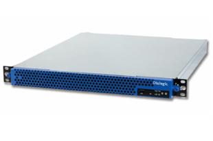Dialogic通过BorderNet 4000 SBC交付安全通信应用
