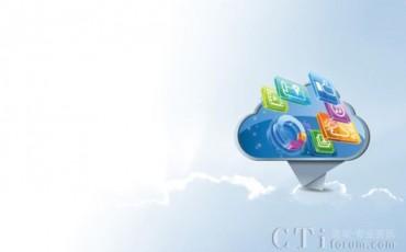 数字化时代CIO的历史使命与关键任务