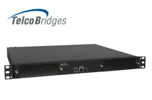 利用TeleBridges和TransNexus新措施打击VoIP诈骗