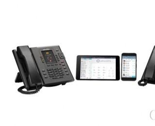 预言桌面电话已死为时尚早、Allworx有话要说