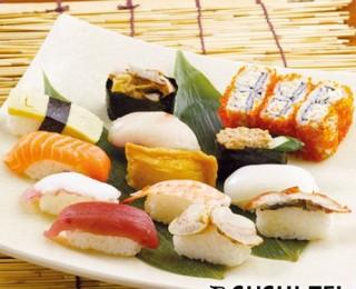 寿司连锁餐厅利用Avaya IP联络中心提高客户体验