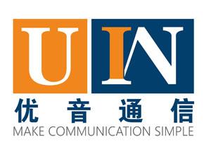 新会员加盟:北京优音通信有限公司