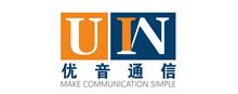 北京优音通信有限公司