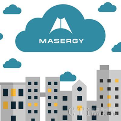 Masergy云联络中心助力企业过渡至全渠道平台
