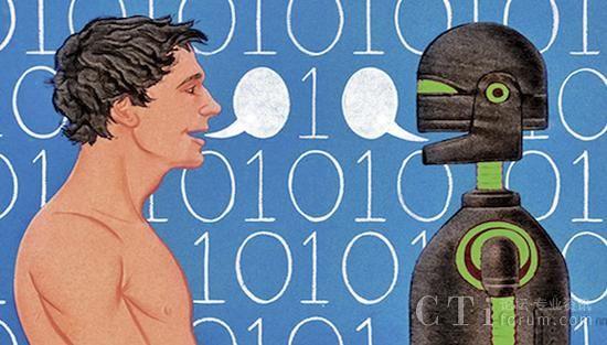 商业生态环境日渐成熟,聊天机器人时代将要来临了吗?