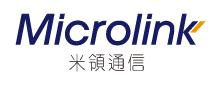 米领通信特获邀参加2017年中国呼叫中心及企业通信大会