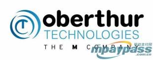 欧贝特科技携手ERCOM推出为三星消费终端移动通信加密