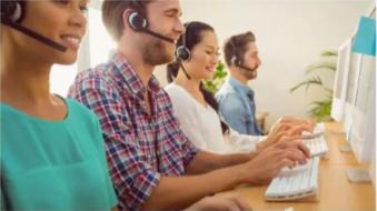 Mitel MiContact Center 企业版助您应对客户体验变迁