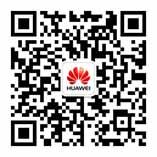重庆邮电大学携手华为打造下一代敏捷数据中心