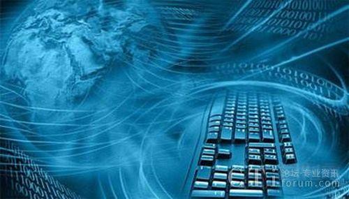 米糠云:用互联网思维做呼叫中心