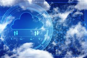 Bright Pattern将其云联络中心服务扩展到日本