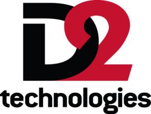 D2科技和Technicolor展示MGA110x VoLTE/VoIP 网关