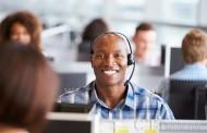 论小型联络中心劳动力管理系统的易用性