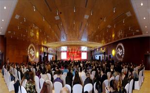 施耐德电气摘得第八届中国优秀数据中心用户满意产品奖