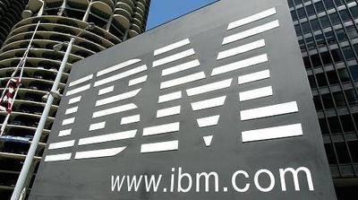 IBM开发出超强语音识别系统 错误率5.5%打败微软
