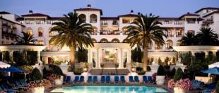 全球最大酒店集团 喜达屋酒店及度假村为何选择Mitel