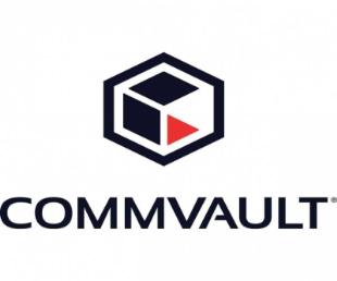 Commvault联手Pure Storage与思科打造闪存数据中心