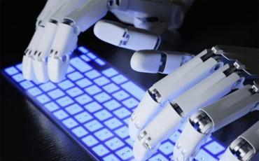 点击在线求助,回复的却都是机器人,这样真的好吗?