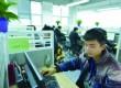 观山湖区累计开工呼叫坐席占贵阳市22.71%