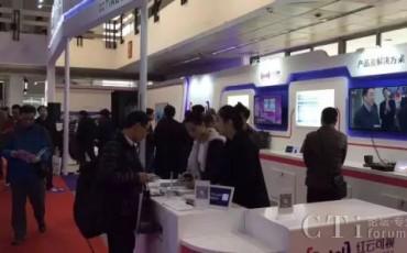 红云可视如何助扬州广电实现融媒体升级及广电云架设