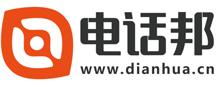 北京羽乐创新科技有限公司