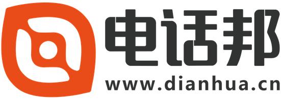 logo 标识 标志 设计 矢量 矢量图 素材 图标 551_196