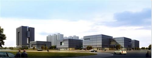 山东呼叫中心产业基地-欢迎您