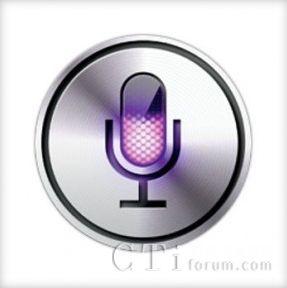 苹果收购语音识别技术公司Novauris 扩充Siri团