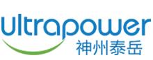 北京神州泰岳软件股份有限公司