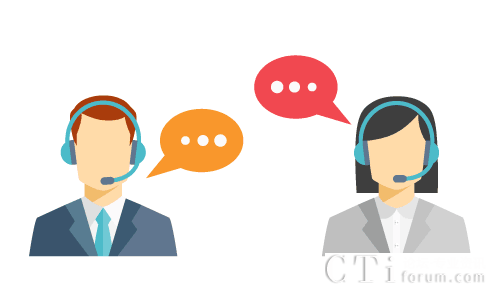 1 strategy宣布支持Amazon Connect云联络中心服务