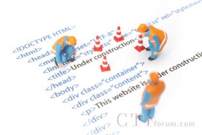 马越:代码托管是重要基础,软件众包是历史必然