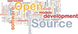 open stack :如何平衡企业和社区以建立更好的开源