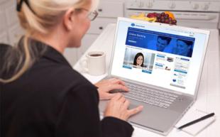 Vidyo助加拿大皇家银行提供灵活免费的视讯聊天服务