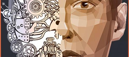 呼叫中心基于AI的谈话技术从理论到现实