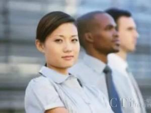 Teleperformance帮助出行交通跨国公司提供优质客服