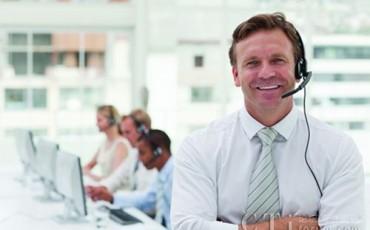 联络中心座席是客户体验的关键