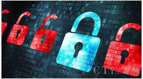 米领通信智能企业云营销软件获国家级保密机构青睐