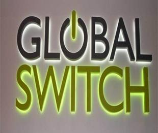 中国电信国际与德利迅达和GLOBAL SWITCH改变数据中心行业格局