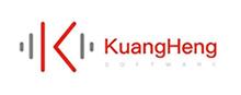 匡衡软件(北京)软件有限公司