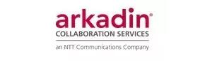 Arkadin SmartStart解决用户采用统一通信服务难题