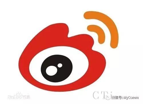 新浪微博选用Mycomm呼叫中心平台