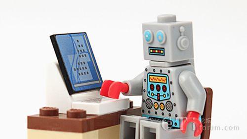 塔塔电力公司在孟买推出客户支持聊天机器人