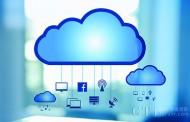 联络中心的未来在云中