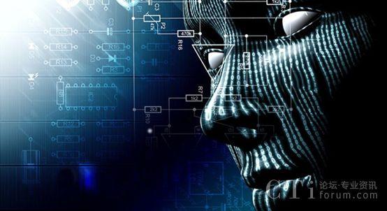 甲骨文为客户体验云添加自适应智能应用和聊天机器人