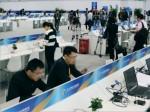 """中国联通超高速网络助力""""一带一路"""" 好声音传遍世界"""